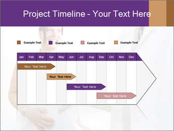 0000085444 PowerPoint Template - Slide 25
