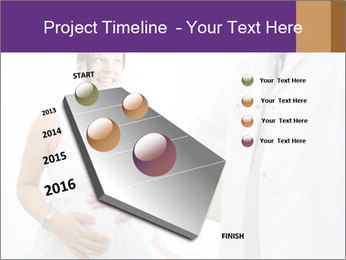 0000085444 PowerPoint Template - Slide 26