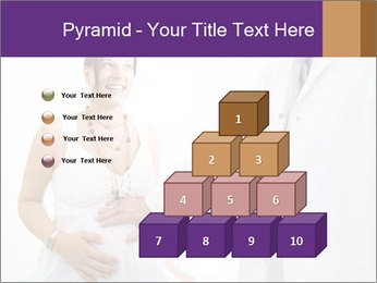 0000085444 PowerPoint Template - Slide 31