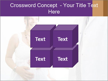 0000085444 PowerPoint Template - Slide 39