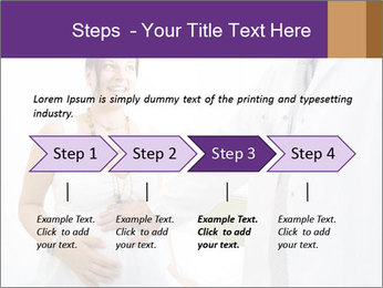 0000085444 PowerPoint Template - Slide 4