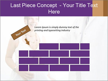 0000085444 PowerPoint Template - Slide 46