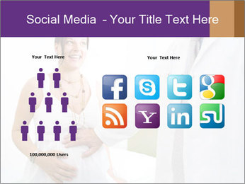 0000085444 PowerPoint Template - Slide 5