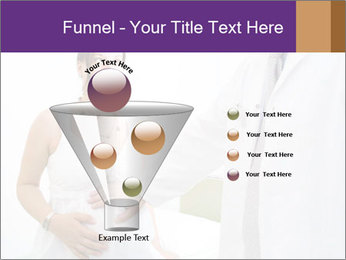 0000085444 PowerPoint Template - Slide 63