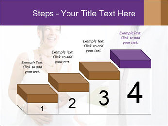 0000085444 PowerPoint Template - Slide 64