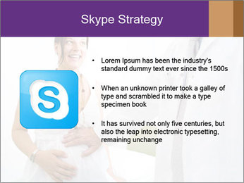 0000085444 PowerPoint Template - Slide 8