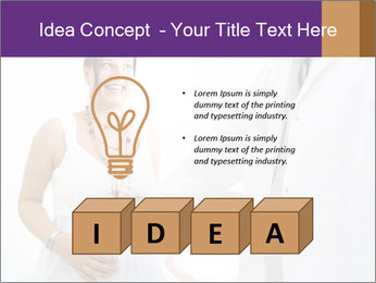 0000085444 PowerPoint Template - Slide 80
