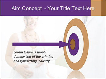 0000085444 PowerPoint Template - Slide 83