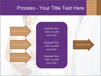0000085444 PowerPoint Template - Slide 85