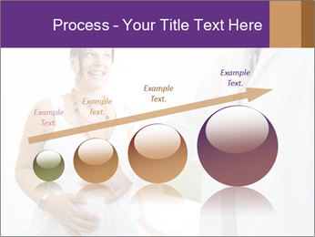 0000085444 PowerPoint Template - Slide 87