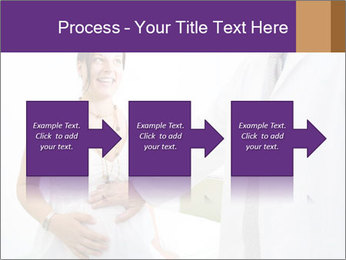 0000085444 PowerPoint Template - Slide 88