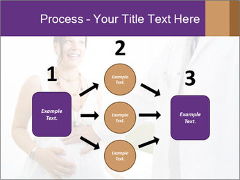 0000085444 PowerPoint Template - Slide 92
