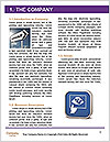 0000085444 Word Template - Page 3