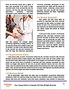 0000085444 Word Templates - Page 4