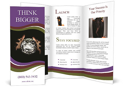 0000085445 Brochure Template