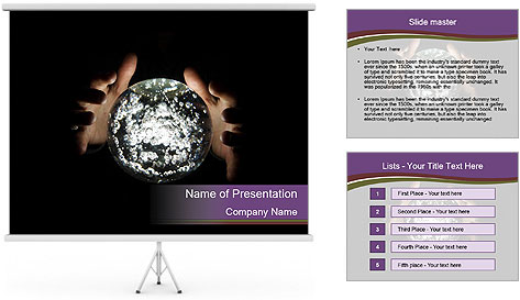 0000085445 PowerPoint Template