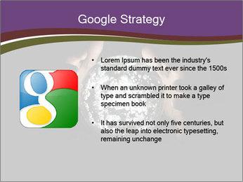 0000085445 PowerPoint Template - Slide 10