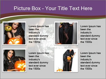 0000085445 PowerPoint Templates - Slide 14