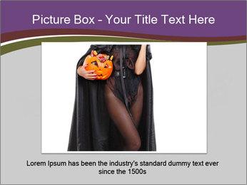0000085445 PowerPoint Template - Slide 15
