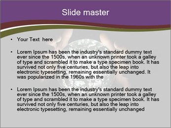 0000085445 PowerPoint Templates - Slide 2
