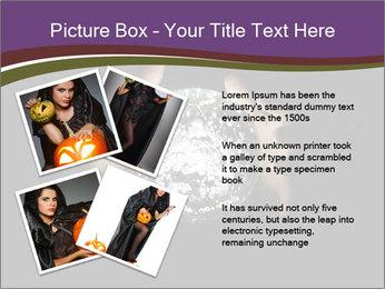 0000085445 PowerPoint Template - Slide 23