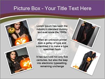 0000085445 PowerPoint Template - Slide 24