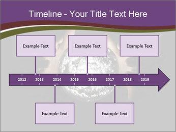 0000085445 PowerPoint Template - Slide 28