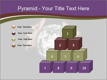 0000085445 PowerPoint Templates - Slide 31