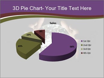 0000085445 PowerPoint Templates - Slide 35