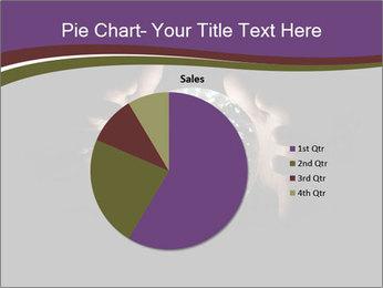 0000085445 PowerPoint Template - Slide 36