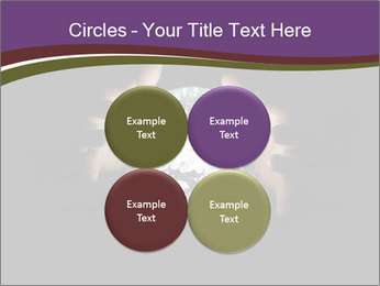 0000085445 PowerPoint Templates - Slide 38