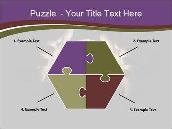 0000085445 PowerPoint Template - Slide 40