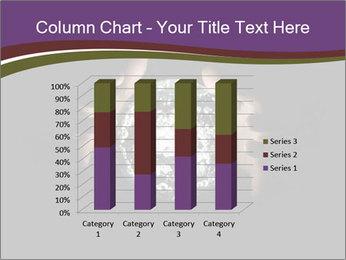 0000085445 PowerPoint Template - Slide 50