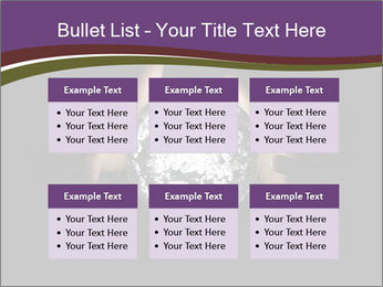 0000085445 PowerPoint Template - Slide 56