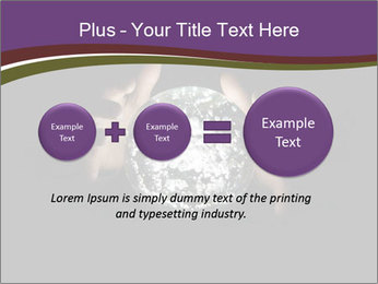0000085445 PowerPoint Templates - Slide 75