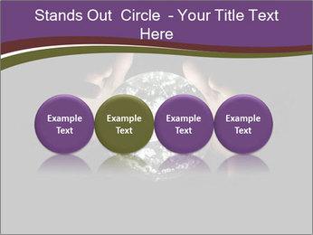 0000085445 PowerPoint Template - Slide 76