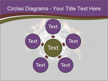 0000085445 PowerPoint Templates - Slide 78