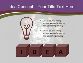 0000085445 PowerPoint Templates - Slide 80