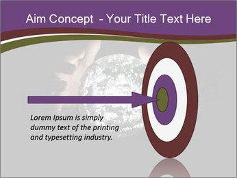 0000085445 PowerPoint Template - Slide 83