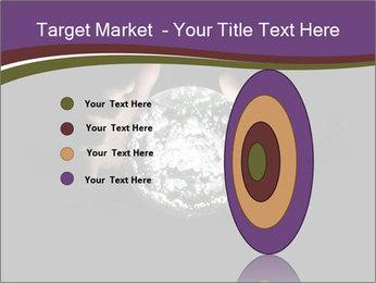 0000085445 PowerPoint Template - Slide 84
