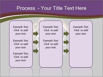 0000085445 PowerPoint Template - Slide 86