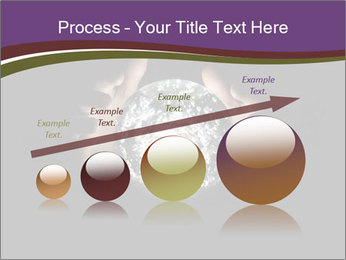 0000085445 PowerPoint Templates - Slide 87