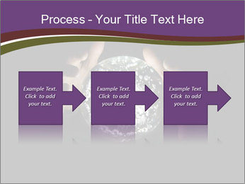 0000085445 PowerPoint Templates - Slide 88