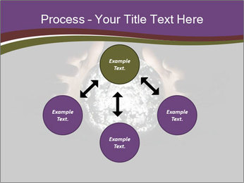 0000085445 PowerPoint Templates - Slide 91