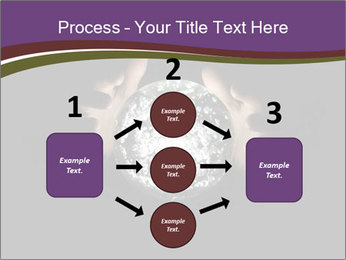 0000085445 PowerPoint Templates - Slide 92