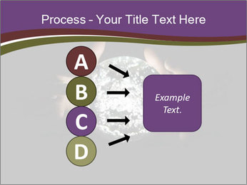 0000085445 PowerPoint Templates - Slide 94