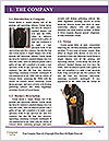 0000085445 Word Template - Page 3