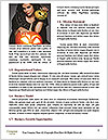 0000085445 Word Template - Page 4