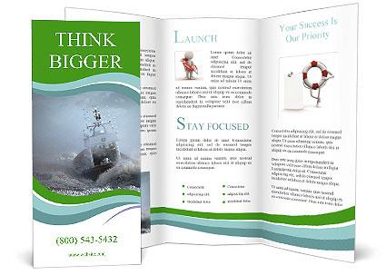 0000085446 Brochure Template