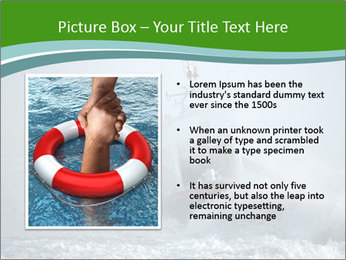 0000085446 PowerPoint Templates - Slide 13